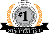 trannyspecialist